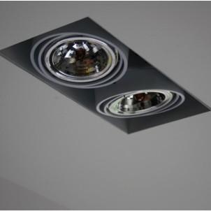domotica breda BELT domotica BELT installatietechniek KNX domotica schakelaar