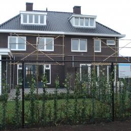 Check your Service BELT breda domotica Breda BELT Floris BELT