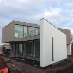 www.domoticabreda.nl BELT KNX Breda Bavel domotica BELT installatietechniek